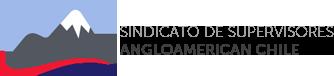 Sindicato Supervisores Anglo América Chile